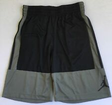 624fe460d50a52 item 7 Nike Men s Jordan Basketball Shorts Green Size M AR2833 -Nike Men s Jordan  Basketball Shorts Green Size M AR2833
