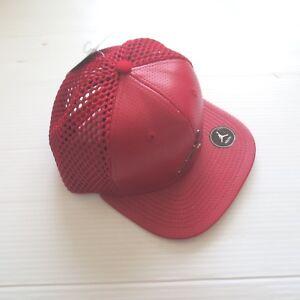 41d1e190c543 La foto se está cargando Nike-Youth-Jordan-Snapback-Cap-Hat-Net-todos-