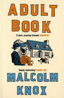 Adult Book by Malcolm Knox (Paperback, 2005)