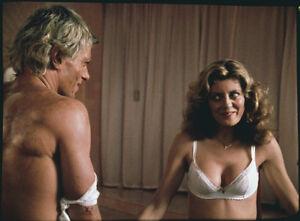 Nude hot wife screwed