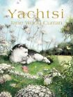 Yachtsi 9780595467136 by Jane Wood Curran Paperback