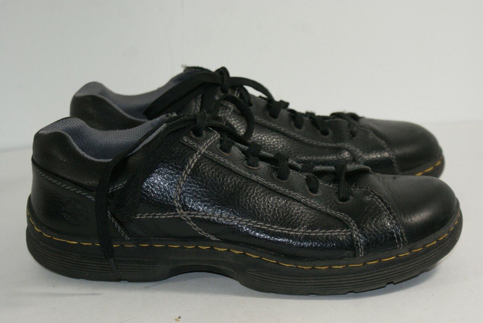 New Men Black Cream Suede Real Leather Loafers Vintage Horsebit Buckle MOD Shoes