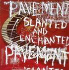 Slanted And Enchanted von Pavement (2010)