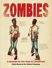 Zombies by Chris Lane, Don Roff (Paperback, 2009)