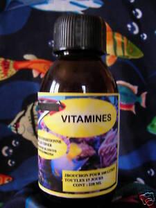 vitamines-pour-poisson-entretien-traitement-eau-douce