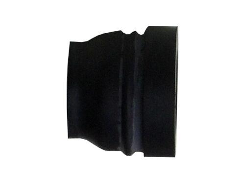 Vibrationsdämpfer unten hinten re für Stihl 024 MS240