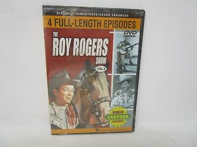 Episodes roy full [WATCH] Roy