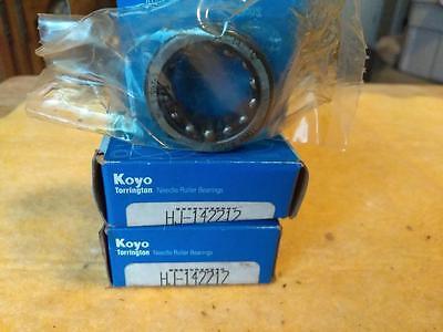 HJ-324116 KOYO