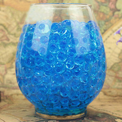 1000 Water Beads Large Pack