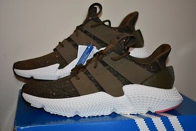 adidas Prophere Trace OliveTrace OliveChalk Pink CQ3024