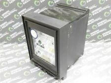 Used Basler Electric Be1 40q Loss Of Excitation Relay Module F3e E10 B1s1f