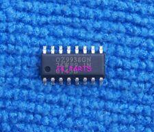 Original MICRO OZ9938GN OZ9938 High Efficiency Inverter Controller SOP-16