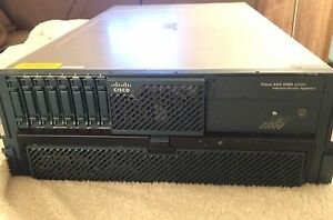 Cisco-ASA-5580-Series-Adaptive-Firewall-Edition-Security-Appliance-Series