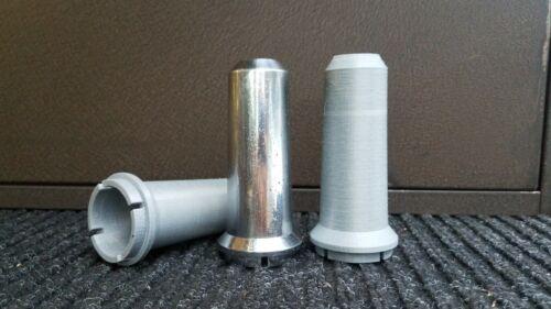 "Atlas 15/"" Drill Press Quill Guard Dust Cover"