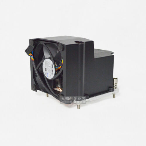Dell Precision T7810 7910 Workstation CPU Heatsink Fan V0KXH 0V0KXH