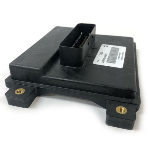 Brand New Trailer Brake Control Module ACDelco GM OEM  #20964299