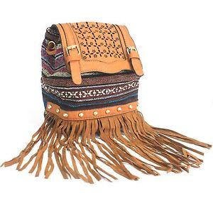 Milan-Style-Fringed-Boho-Hippy-Festival-Style-Drawatring-Handbags-3-Colours