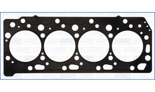 Genuine AJUSA OEM Replacement Cylinder Head Gasket Seal 10193720