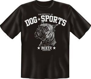 Camiseta-con-Perro-Estampado-CACHONDO-Sports-calzon-REGALO-DE-CUMPLEANOS