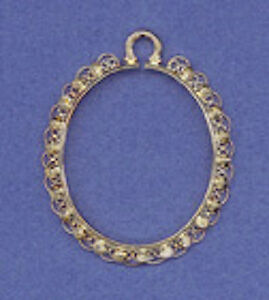 30x25mm-Oval-Sterling-Silver-or-Yellow-Gold-Filled-Filigree-Cinch-Mount-Setting