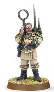 Regimental-Advisors-Master-of-Ordinance-Astra-Militarum-Warhammer-40k
