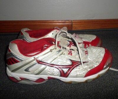 mizuno running shoes osaka ohio
