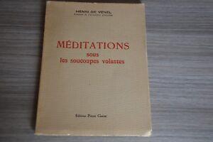 Meditations-sous-les-soucoupes-volantes-Henri-de-Venel-E-0-numerotee