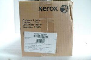 Xerox-109R00847-fuser-kit-for-Work-Centre-Xerox-for-5945-5945-5955-base