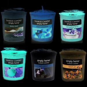Work-From-Home-Fully-Stocked-Dropship-YANKEE-CANDLE-Website-Business-FREE-DOMAIN