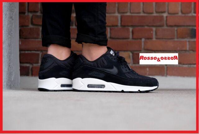 scarpe nike nere donna e bay