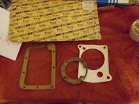 49 50 51 52 53 54 Ford Mercury Manual Transmission Gasket Set