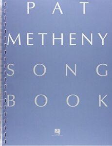 Pat-Metheny-Songbook-Lead-Sheets-by-Metheny-Pat