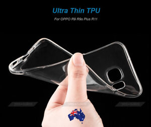 Ultra-thin-Clear-TPU-Soft-Case-Cover-for-Samsung-Galaxy-S5-S6-S7-S8-S9-P-Note-9