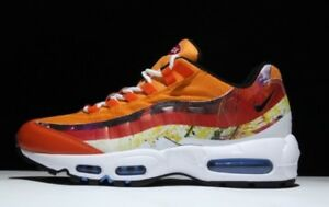 nike air max 95 dw nz