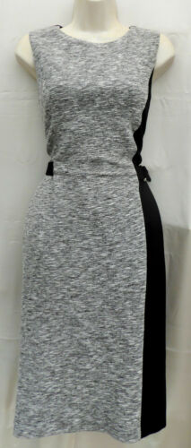 Dress Eight Autumn Lovely Phase 14 Ladies New n47qXqwgT