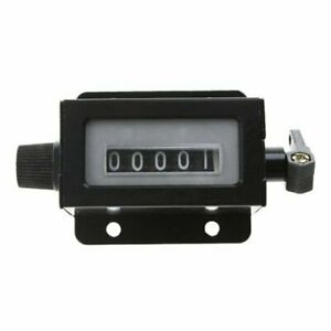 D67-F-Black-Casing-5-Digits-Mechanical-Pull-Stroke-Counter