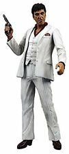 New 18'' Inch Scarface 1983 Movie w Sound Action Figure Tony Montana Al Pacino