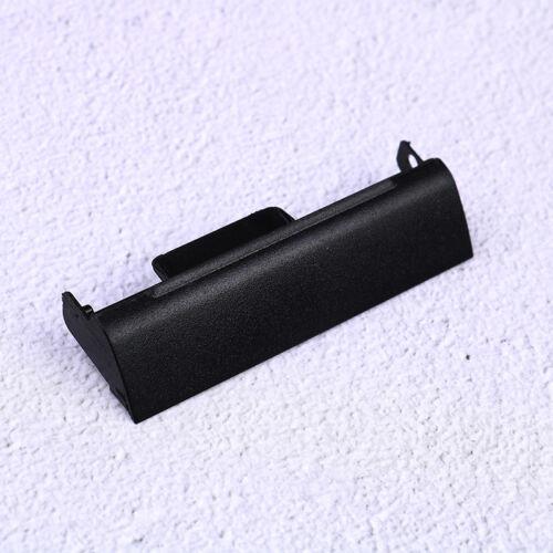 1pcs Hard drive hdd caddy cover bezel for  latitude E6420//E6520 laptopBRIC