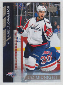 2015-16-UD-SERIES-MIDNIGHT-MARC-JOHANSSON-25-EXPO-PARALLEL-437-Upper-Capitals