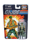 Hasbro G.I. Joe Marine: Gung Ho Action Figure