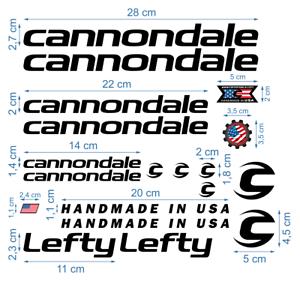Cannondale-la-cut-Decals-pegatinas-bicicleta-grafico-stickers-adesivi-626
