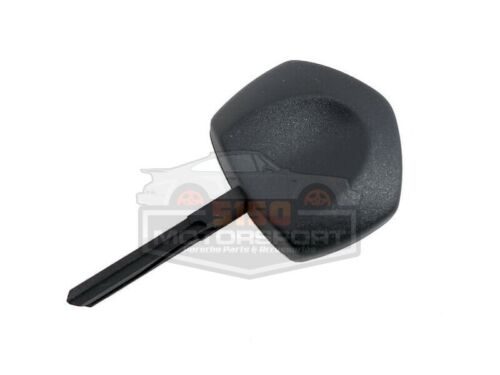 Porsche Cayenne Entry /& Drive Plastic Dummy Key Fob 95563724101 GENUINE