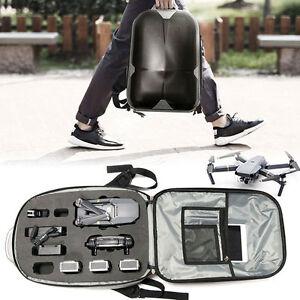 AU-Waterproof-Carry-Case-Storage-Shoulder-Bag-Backpack-For-DJI-MAVIC-Pro-Drone
