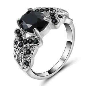 star buy jewellery shantal cubic with grey ring white jewelry silver and rhodium zirconia flake bracelet black
