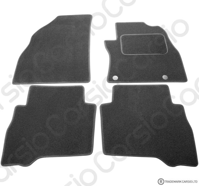 Audi A3 1.8TFSI Front Rear Brake Pads Discs Set 287mm 255mm 180 1ZE 1Zp CC