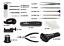 Bergeon-7812-Quick-Service-Watch-Tool-Case-Kit-Swiss-Made-Screwdriver-Bracelet thumbnail 2