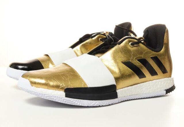 Size 7.5 - adidas Harden Vol. 3 Imma