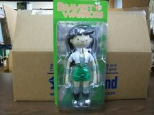 3A X FREDERATOR BRAVEST WARRIORS BETH TEZUKA 10 INCHES TALL #sjan17-107