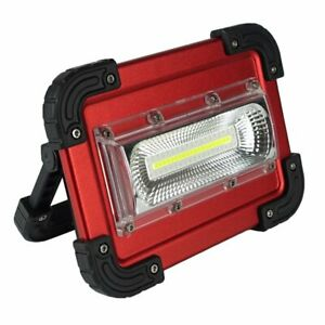 80000lm-COB-LED-Work-Light-Rechargeable-Inspection-Flashlight-Flood-Lamp-stand