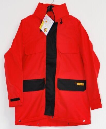 KIND gammatex Wetterschutzkleidung Wetterjacke gammatex Wetterschutz Jacke 85116